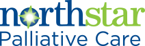 Northstar Palliative Care
