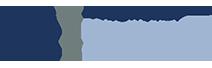 The Jo Elyn Nyman Anchors Programs for Children